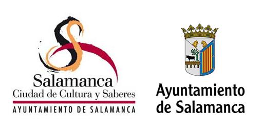 Salamanca Cultura y Saberes